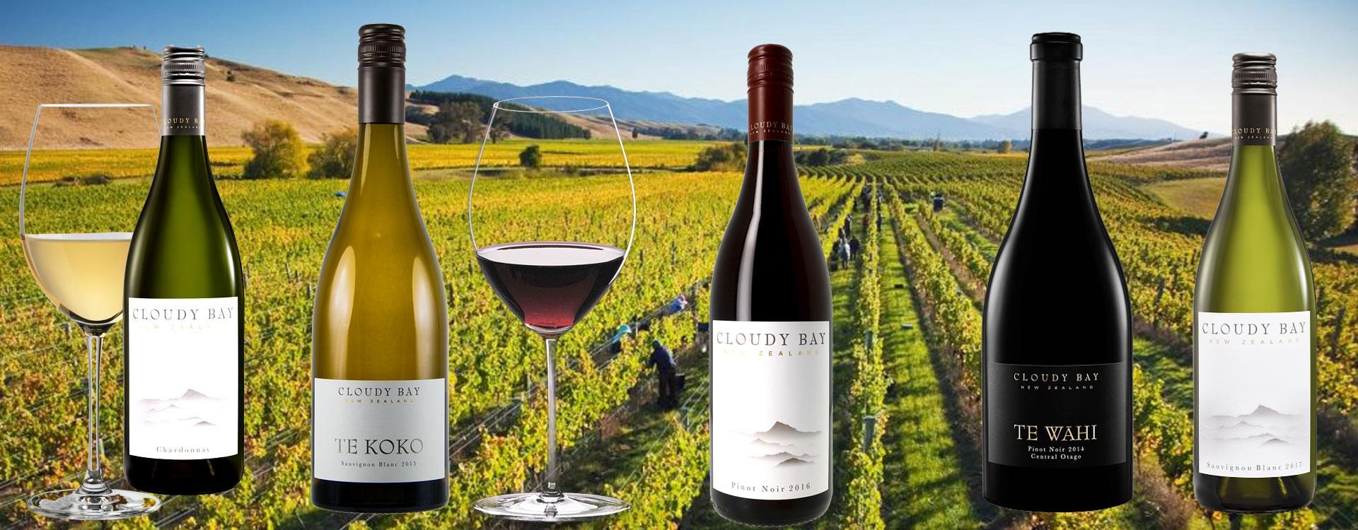 Vins vente en Suisse